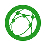 Network-Connectivity-Icon.png