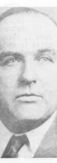 1948 Henry Murray