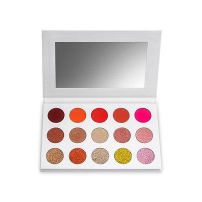 Bo$$ Babe Eye-shadow Palette