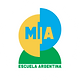 MIA_Logo-rounded-background_Transp_500x500.png