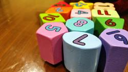 blocks-blur-close-up-311268-min