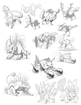 33-FantasyCreatures-Study8.jpg
