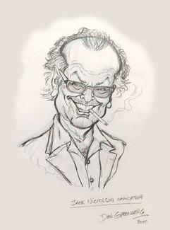 39-Nicholson-Caricature.jpg