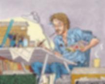 DanGreenberg-SelfPortrait-Crop.jpg