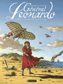 3-GeneralLeonardo2-Cover.jpg