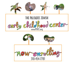 27-Palisades-Childhood-Center.jpg
