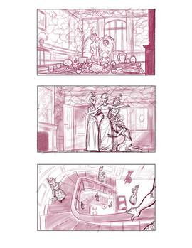 10-Sursock-Commercial-Storyboard-1.jpg