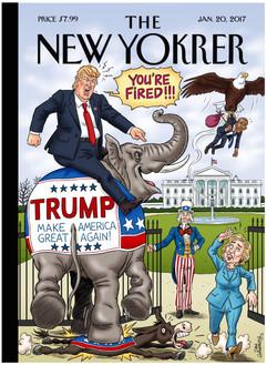 6-2016USElections-Cartoon-Greenberg.jpg