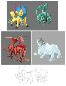 29-FantasyCreatures-Study4.jpg