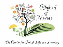 26-ChabadNovato_LogoWatercolor.jpg
