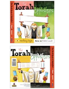 31-TorahBookOpposites-1.jpg