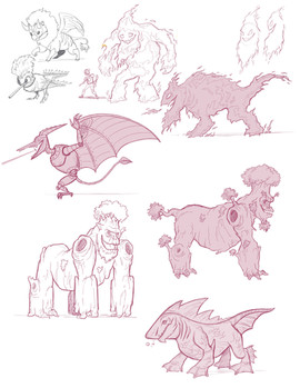 36-FantasyCreatures-Study11.jpg