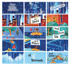 26-Lumin8-HolidayCard.jpg