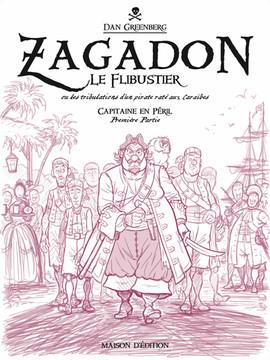 29-Zagadon-Vol1-CoverSketch.jpg