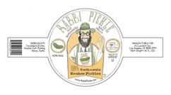 15-RabbiPickle_Sticker.jpg