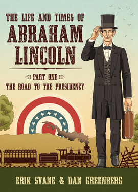 15-Lincoln-Vol1-Cover2018.jpg