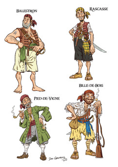 34-Zagadon-CharacterStudy4.jpg