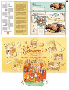 11-SchwartzBakery-6.jpg
