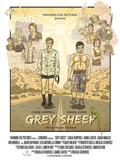 1-GreySheep_PosterFinal.jpg