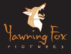 1-YawningFoxPictures-Logo.jpg