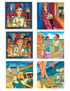 16-Swagbucks-Artwork3.jpg