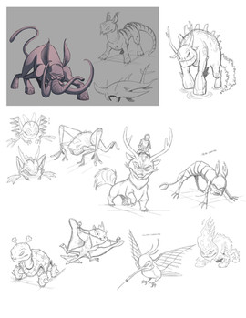 31-FantasyCreatures-Study6.jpg