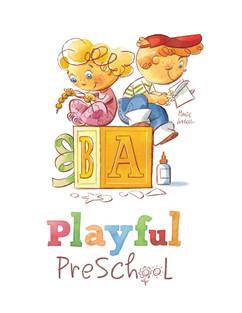 28-PlayfulPreschool_Logo.jpg