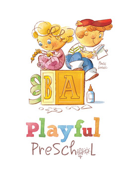 28-PlayfulPreschool_Logo.jpg