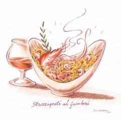 9-Amarone-Watercolor.jpg