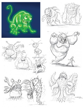 25-Monsters-Creatures-Study2.jpg