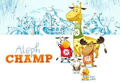 24-AlephChamp_Illo_1.jpg