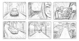13-Car-Commercial-Storyboard1.jpg