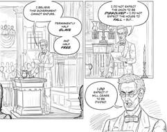 17-Lincoln1-ExcerptP219.jpg