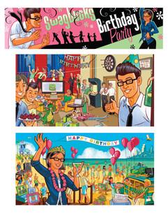 15-Swagbucks-Artwork2.jpg