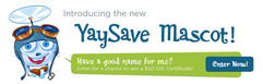 29-YaySave-Mascot.jpg