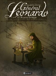 1-GeneralLeonardo1-Cover.jpg