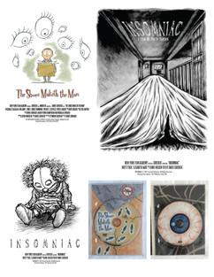 3-Insomniac-Sursock-Posters.jpg