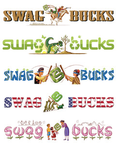 18-Swagbucks-Artwork5.jpg