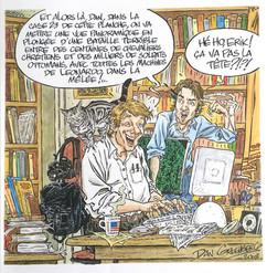 14-Svane-Greenberg-Caricature.jpg