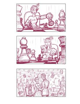12-Sursock-Commercial-Storyboard-3.jpg