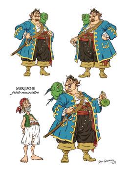32-Zagadon-CharacterStudy2.jpg