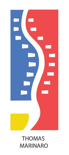 2-Marinaro-Logo.jpg
