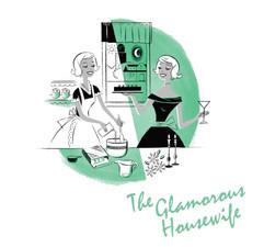 30-GlamorousHousewife-Logo.jpg