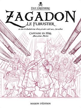 30-Zagadon-Vol2-CoverSketch.jpg