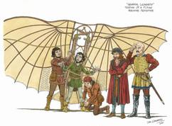 6-Leonardo-FlyingMachineTest.jpg