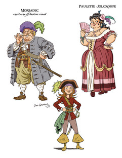 36-Zagadon-CharacterStudy6.jpg