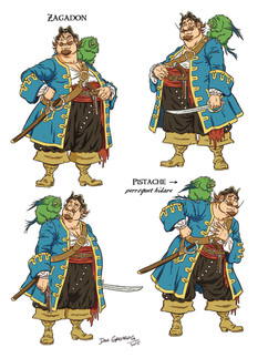 31-Zagadon-CharacterStudy1.jpg