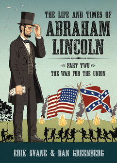22-Lincoln-Vol2-Cover2018.jpg