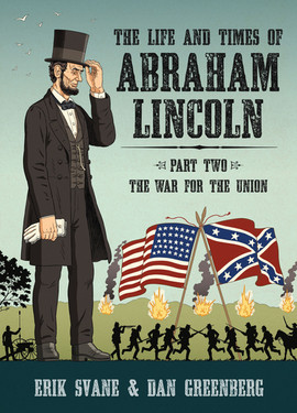 22-Lincoln-Vol2-Cover2018.jpg
