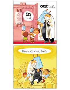 32-TorahBookOpposites-2.jpg